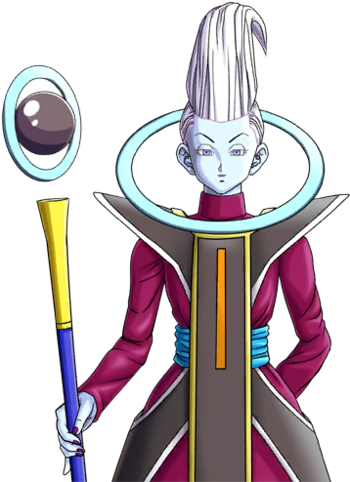 https://static.tvtropes.org/pmwiki/pub/images/whis_1.png