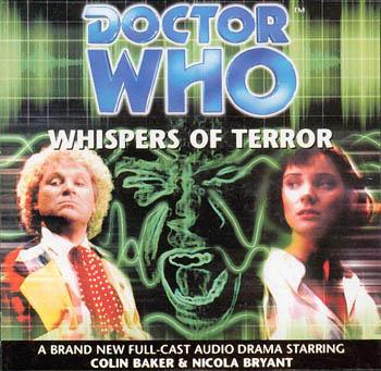 http://static.tvtropes.org/pmwiki/pub/images/whispers_of_terror_cover_9829.jpg