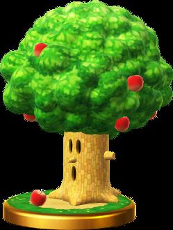 https://static.tvtropes.org/pmwiki/pub/images/whispy_woods_trophy_wii_u.png