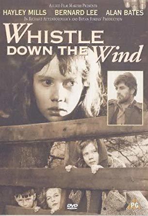 https://static.tvtropes.org/pmwiki/pub/images/whistle_down_the_wind.jpg