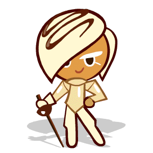 https://static.tvtropes.org/pmwiki/pub/images/white_choco_cookie.png