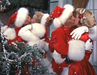 https://static.tvtropes.org/pmwiki/pub/images/white_christmas_happy_ending.jpg