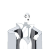 https://static.tvtropes.org/pmwiki/pub/images/white_diamond_by_koo_edited_by_crossover_enthusiast_4.png