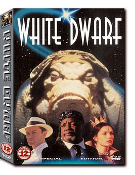 https://static.tvtropes.org/pmwiki/pub/images/white_dwarf_telemovie_9868.jpg