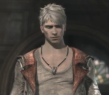 http://static.tvtropes.org/pmwiki/pub/images/white_haired_dante.jpg