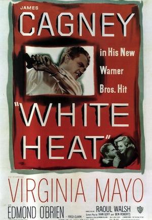 http://static.tvtropes.org/pmwiki/pub/images/white_heat_1678.jpg