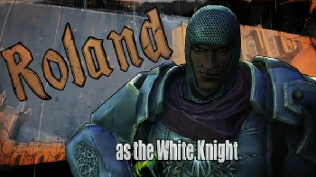 http://static.tvtropes.org/pmwiki/pub/images/white_knight_roland_689.png