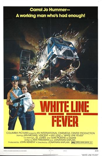 https://static.tvtropes.org/pmwiki/pub/images/white_line_fever_xlg.jpg