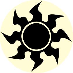 http://static.tvtropes.org/pmwiki/pub/images/white_mana_7199.png