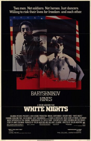 https://static.tvtropes.org/pmwiki/pub/images/white_nights_movie_poster_1985_1020209264_5.jpg