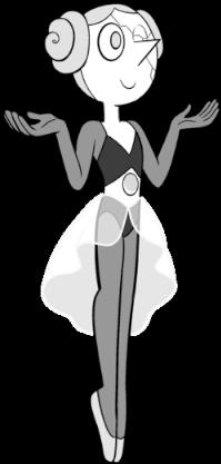 https://static.tvtropes.org/pmwiki/pub/images/white_pearl_by_rylergamer.png