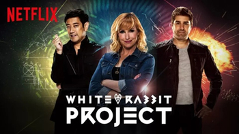https://static.tvtropes.org/pmwiki/pub/images/white_rabbit_project_tv_show_official_banner.jpg