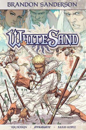 https://static.tvtropes.org/pmwiki/pub/images/white_sand_cover.jpg