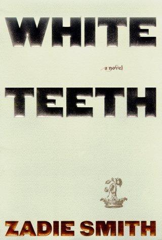 https://static.tvtropes.org/pmwiki/pub/images/white_teeth.jpg