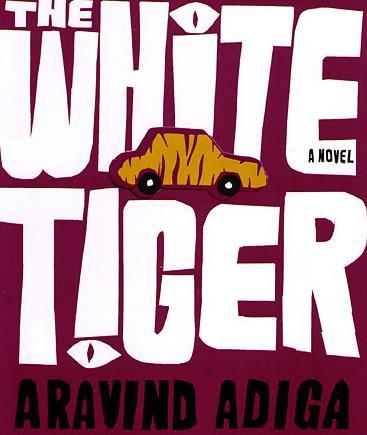 http://static.tvtropes.org/pmwiki/pub/images/white_tiger_2536.jpg