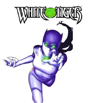 https://static.tvtropes.org/pmwiki/pub/images/white_tiger_ava.jpg