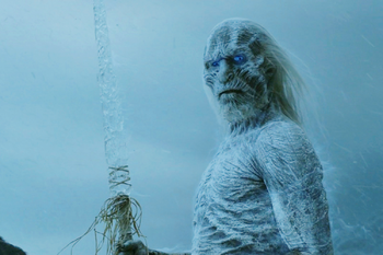 https://static.tvtropes.org/pmwiki/pub/images/white_walkers.png