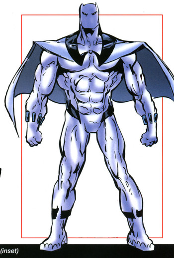 https://static.tvtropes.org/pmwiki/pub/images/white_wolf_hunter_earth_616_from_official_handbook_of_the_marvel_universe_a_z_update_vol_1_5_0001.jpg