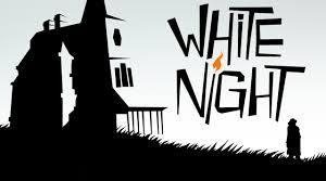 https://static.tvtropes.org/pmwiki/pub/images/whitenite720.jpg