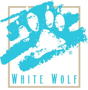https://static.tvtropes.org/pmwiki/pub/images/whitewolf.png