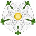 http://static.tvtropes.org/pmwiki/pub/images/whiteyork_4013.jpg