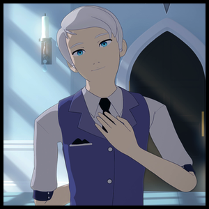 https://static.tvtropes.org/pmwiki/pub/images/whitley_schnee.png