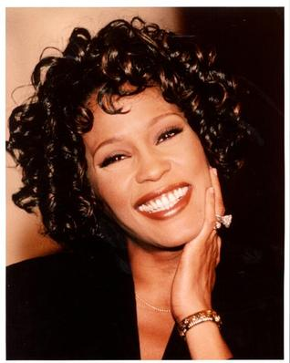 whitney houston songs