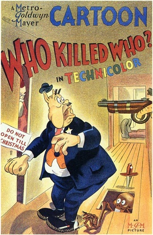 http://static.tvtropes.org/pmwiki/pub/images/who-killed-who-movie-poster-1943-1020198063_3910.jpeg