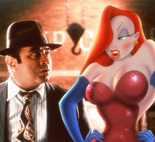 http://static.tvtropes.org/pmwiki/pub/images/who_framed_roger_rabbit.jpg