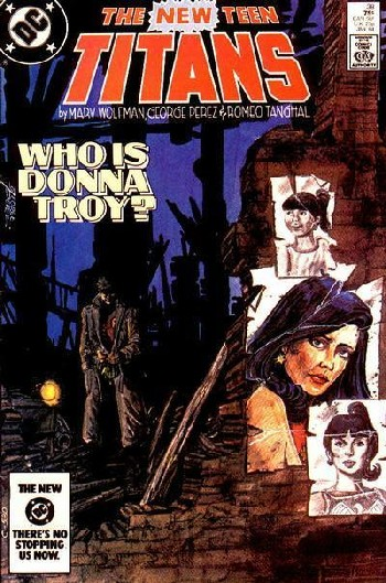 http://static.tvtropes.org/pmwiki/pub/images/who_is_donna_troy_3_7497.jpg