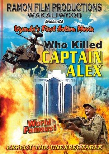 https://static.tvtropes.org/pmwiki/pub/images/who_killed_captain_alex.jpg