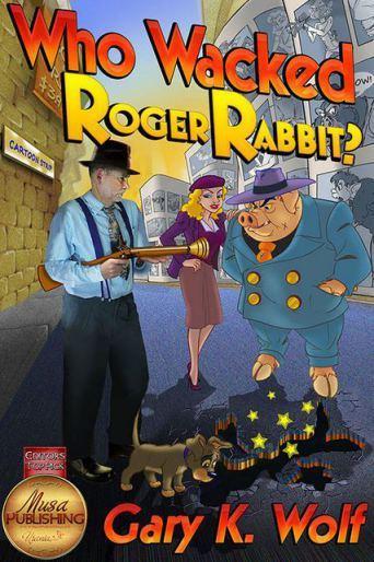http://static.tvtropes.org/pmwiki/pub/images/who_wacked_roger_rabbit.jpg