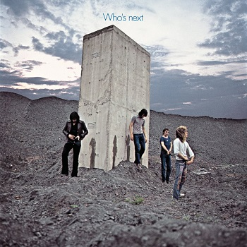 http://static.tvtropes.org/pmwiki/pub/images/whos_next_album_5518.jpg