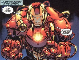 http://static.tvtropes.org/pmwiki/pub/images/why-am-I-ticking_iron-man_6852.jpg