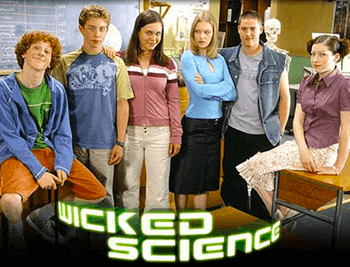 https://static.tvtropes.org/pmwiki/pub/images/wickdscience.png