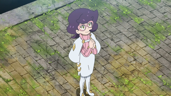 https://static.tvtropes.org/pmwiki/pub/images/wicke_anime.png