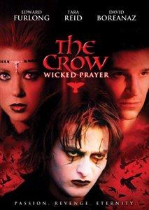 http://static.tvtropes.org/pmwiki/pub/images/wicked_prayer_poster_6700.jpg