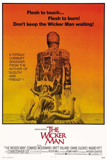 http://static.tvtropes.org/pmwiki/pub/images/wicker_man_1973.jpg