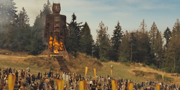 http://static.tvtropes.org/pmwiki/pub/images/wicker_man_2006_burning_of_the_wicker_man_ending.jpg