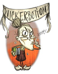 https://static.tvtropes.org/pmwiki/pub/images/wickerbottom_6813.png