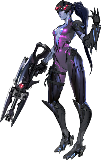 https://static.tvtropes.org/pmwiki/pub/images/widow_7.png
