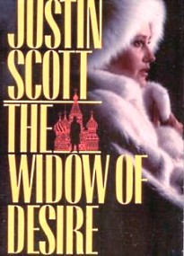http://static.tvtropes.org/pmwiki/pub/images/widow_of_desire_cover.jpg