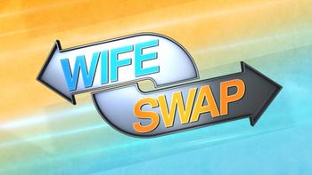 https://static.tvtropes.org/pmwiki/pub/images/wife_swap.jpg