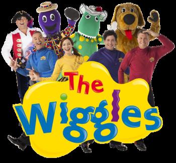 https://static.tvtropes.org/pmwiki/pub/images/wiggles.png