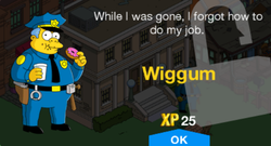 https://static.tvtropes.org/pmwiki/pub/images/wiggum_tapped_out_7131.png