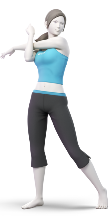 https://static.tvtropes.org/pmwiki/pub/images/wii_fit_trainer.png