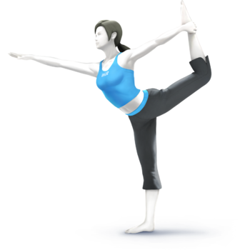 https://static.tvtropes.org/pmwiki/pub/images/wii_fit_trainer_ssb4.png