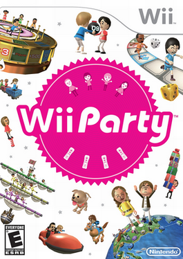 https://static.tvtropes.org/pmwiki/pub/images/wii_party.png