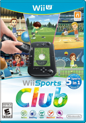 https://static.tvtropes.org/pmwiki/pub/images/wii_sports_club.png