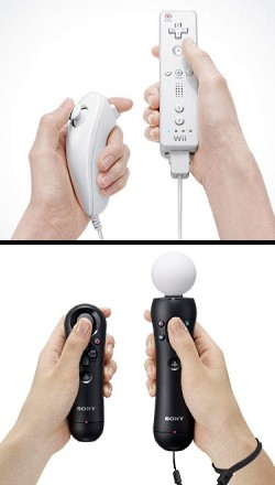 https://static.tvtropes.org/pmwiki/pub/images/wiimote_vs_move.jpg